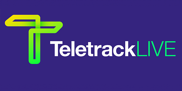 https://www.teletrack.live/images/uploads/pages/TELETRACKLIVE_with_bg.png